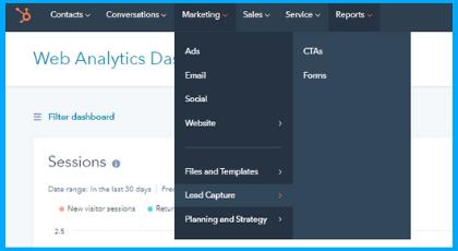 navigate-to-marketing-tab-1