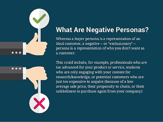 negative-buyer-personas