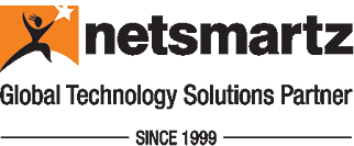 netsmartz-logo
