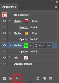 new-effect-option