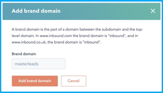 new-hubspot-cms-brand-domain-1