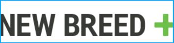 newbreed logo
