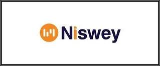 niswey logos-1