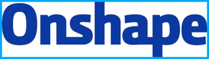 onshape-logo