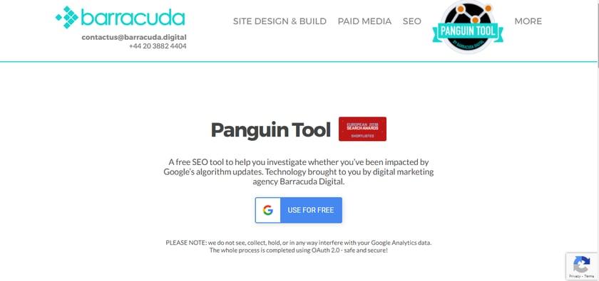 panguin-tool-1
