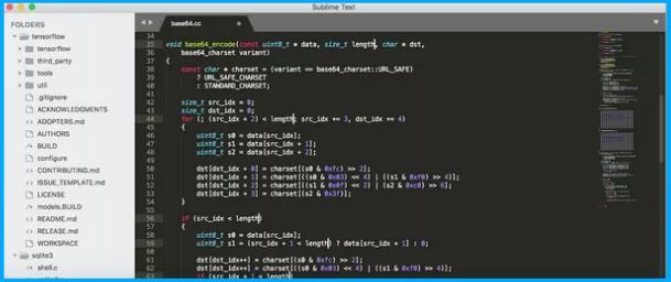 paste-blog-codes-text-editor-2
