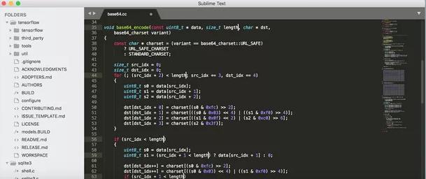 Paste blog codes text editor