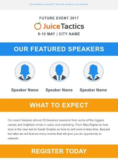 pawpaw-hubspot-email-template