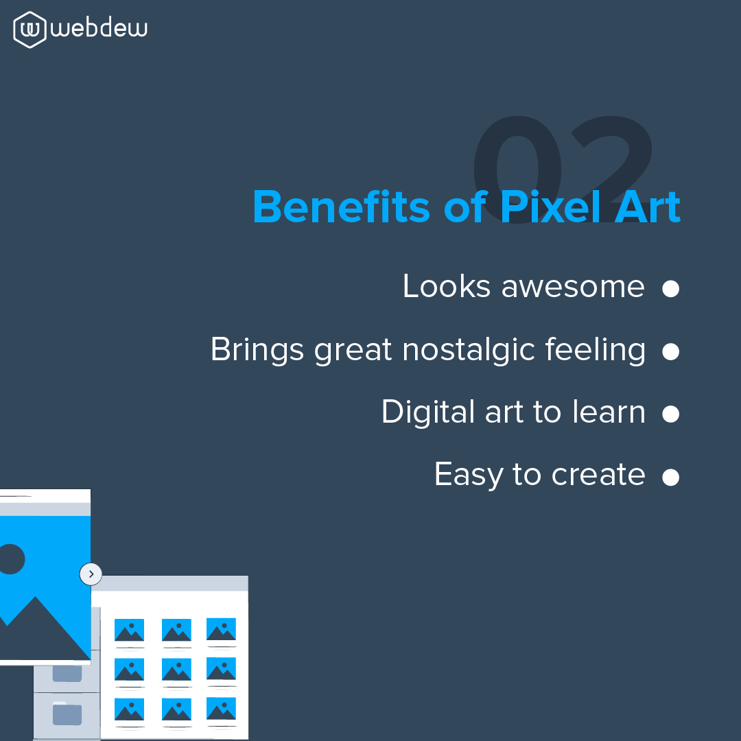 pixel-art-animation-benefits