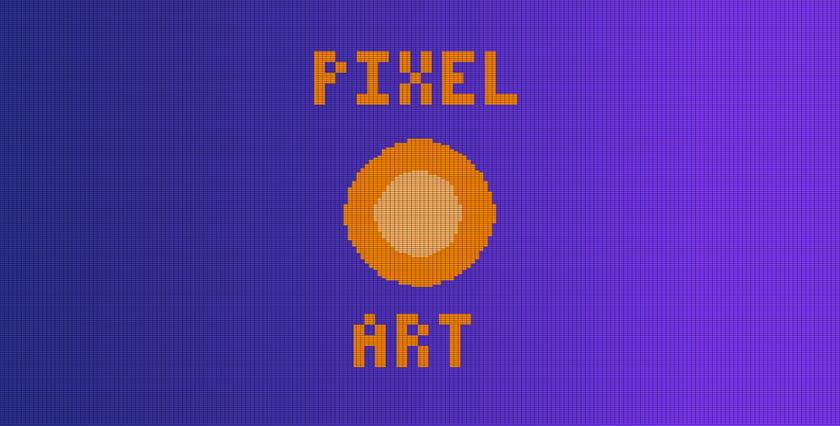 pixel-art-animation