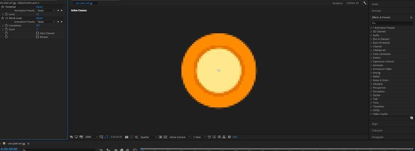 pixel-art-cc-block-load