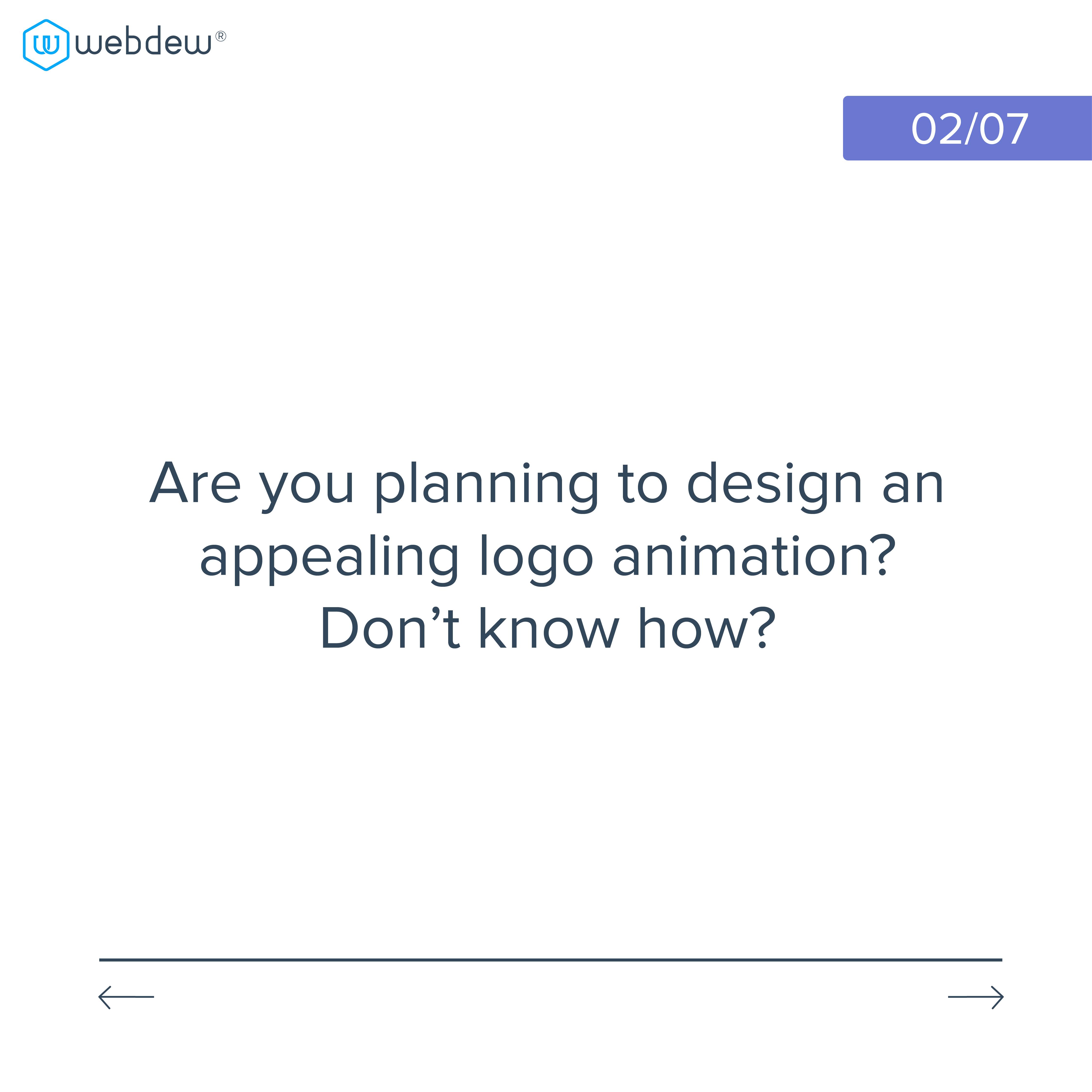 planning-to-design-logo