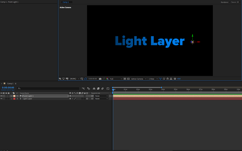 point-lights-in-after-effects