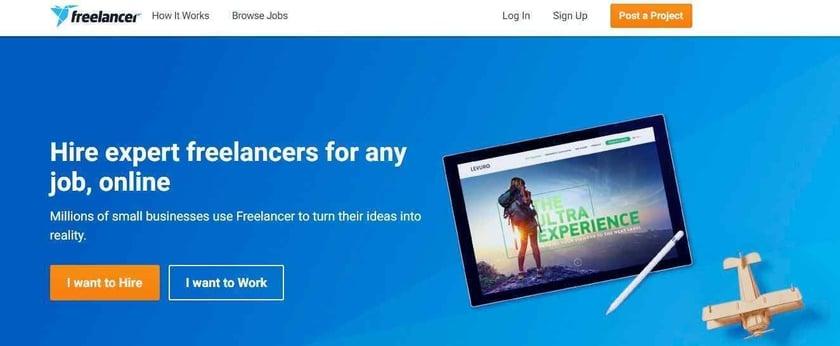 portal-sales-freelancer