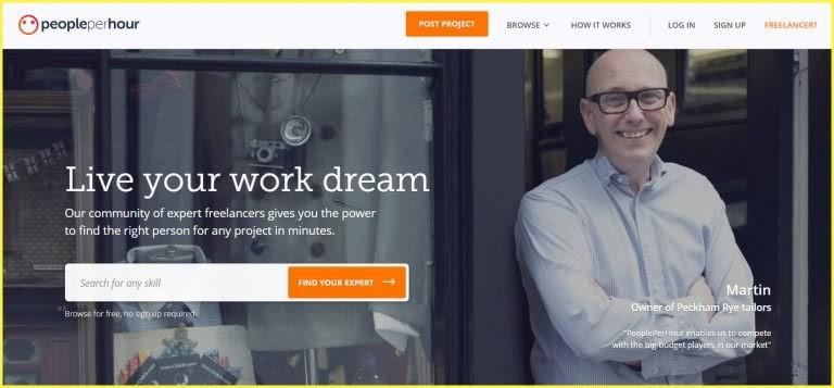 portal-sales-people-per-hour.jpeg