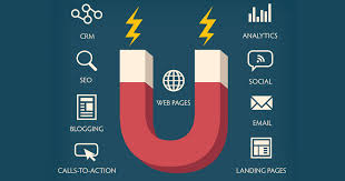 power-of-Inbound-marketing