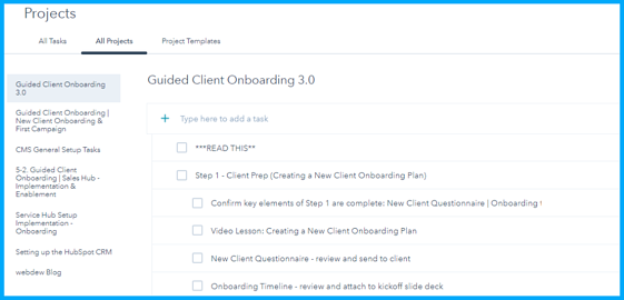 project-organize-onboarding-tasks-effortlessly-1