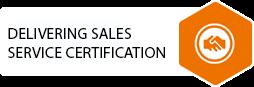 ps DELIVERING SALES SERVICE CERTIFICATION-1