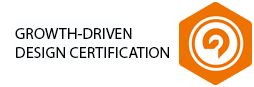 ps GROWTH-DRIVEN certification-2