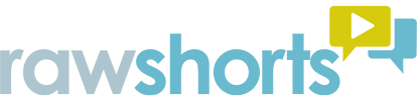 rawshorts_logo