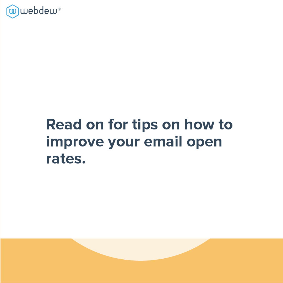 read-more-for-a-methodical-approach-to-successful-b2b-email-marketing