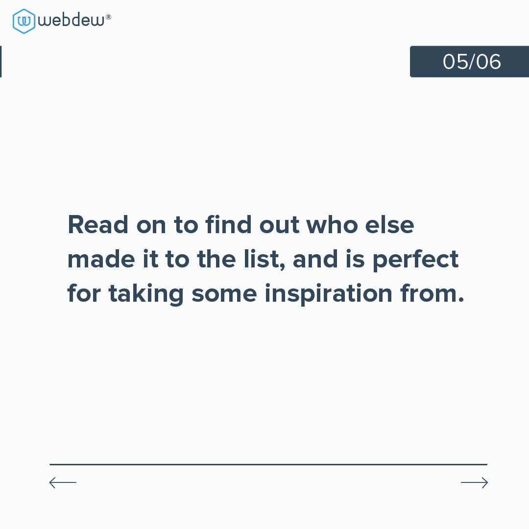 read-more-for-landing-page-examples