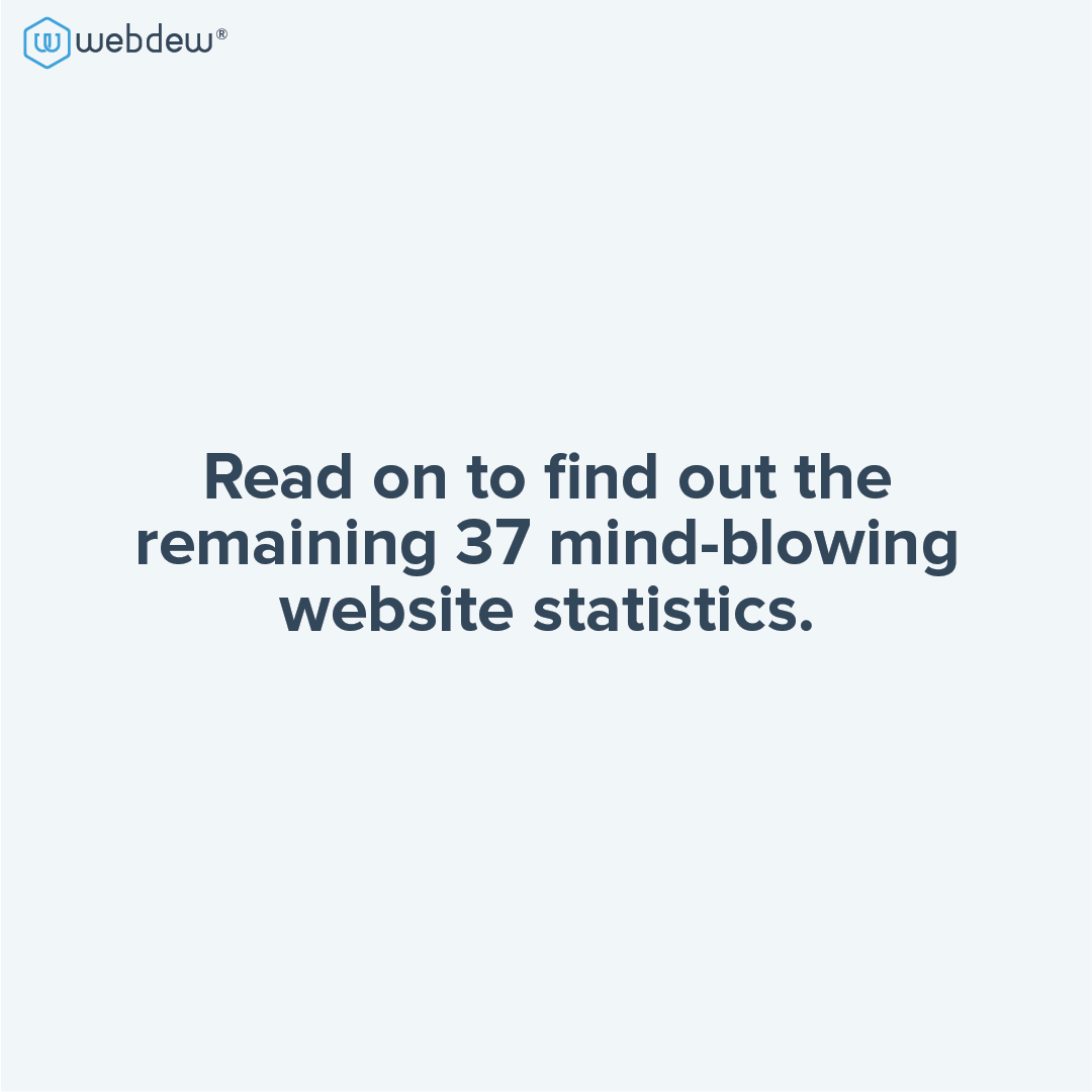 read-more-for-mind-blowing-website-statistics