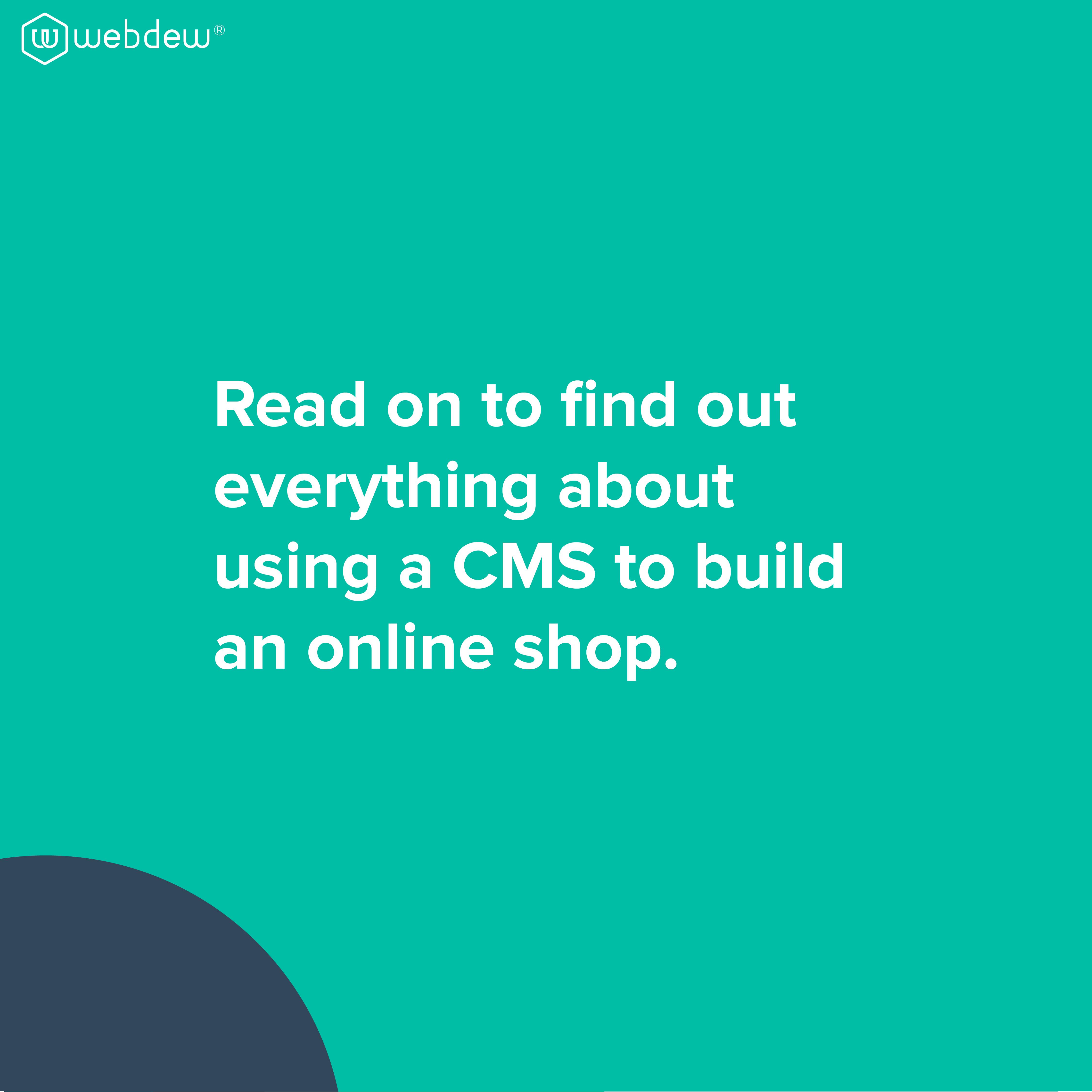 read-more-for-online-shop-builder