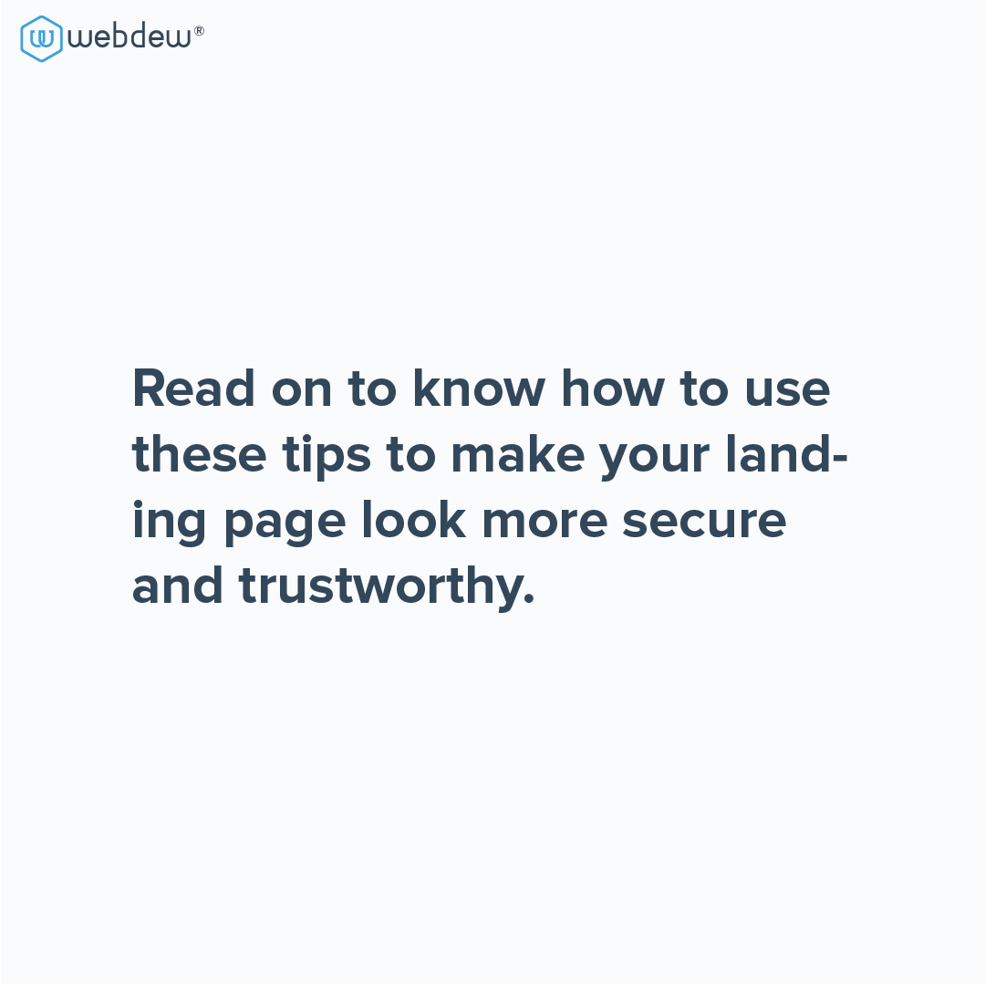 read-more-for-tips-to-ensure-landing-page-security