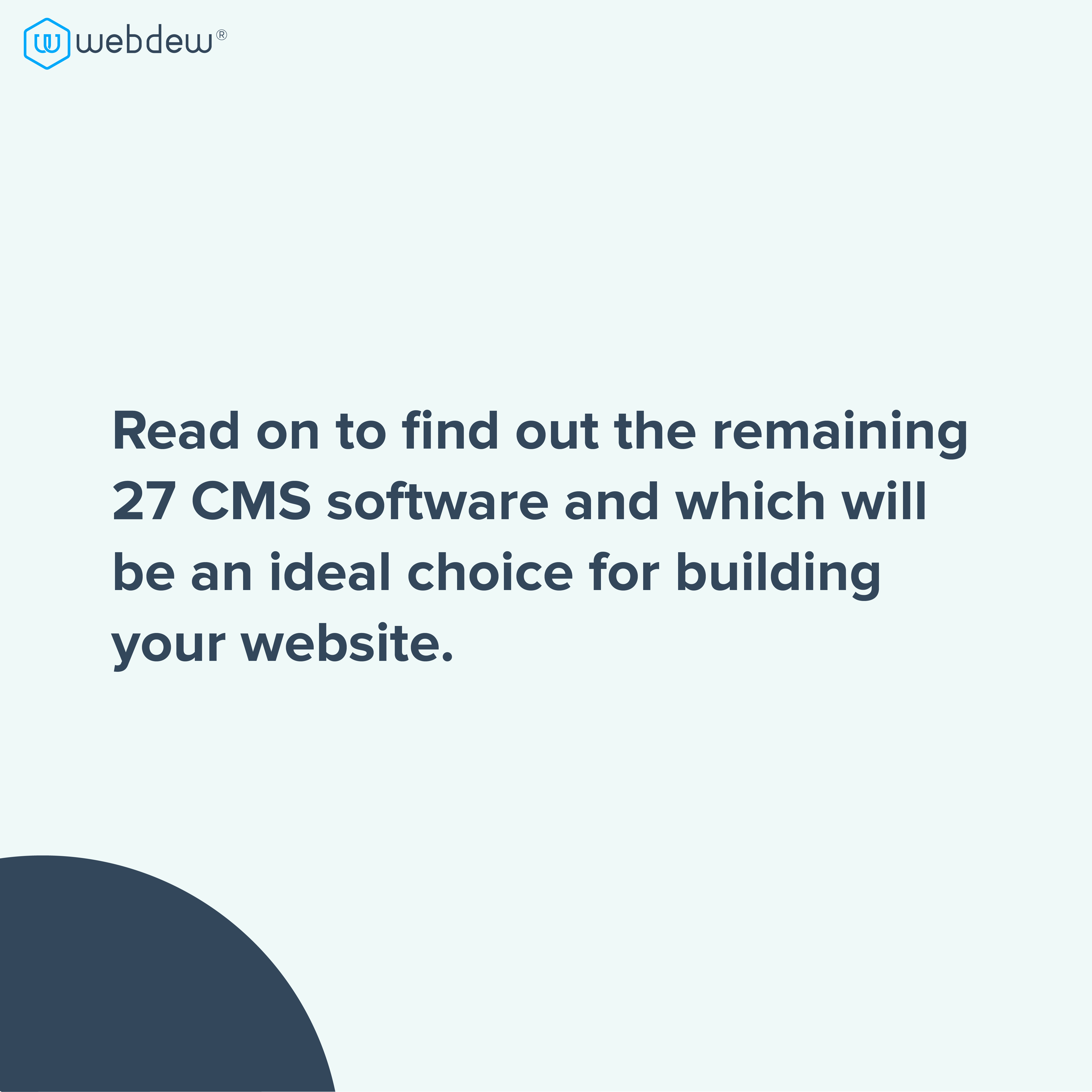 read-more-for-top-30-cms-software