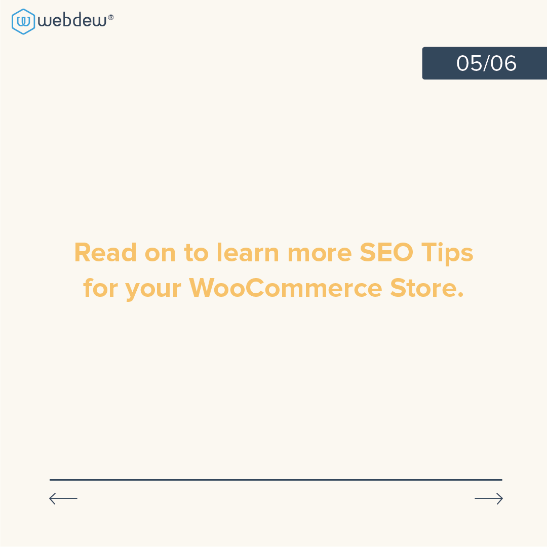 read-more-for-woocommerce-seo-tips-to-make-your-brand-stand-out