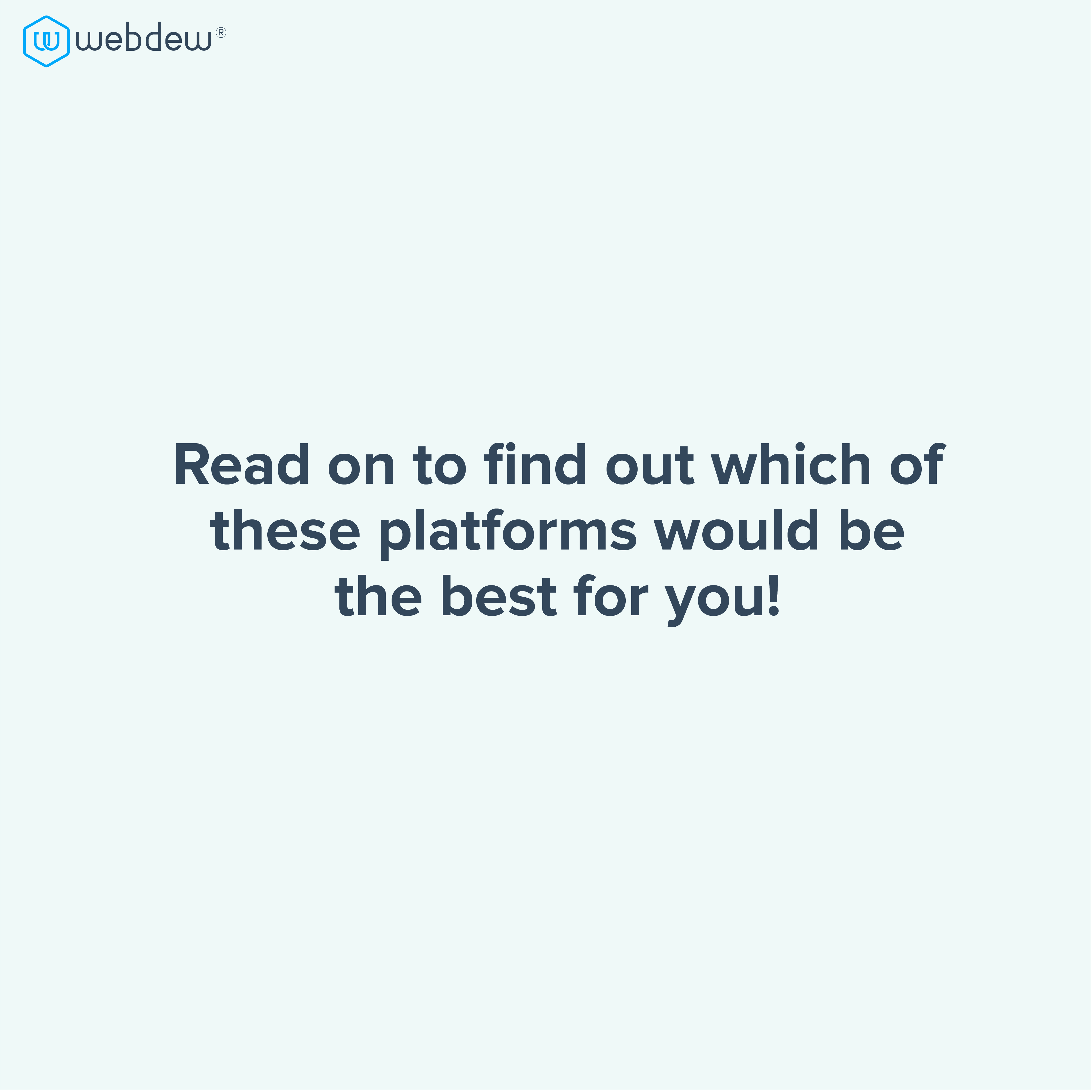 read-more-for-wordpress-alternatives
