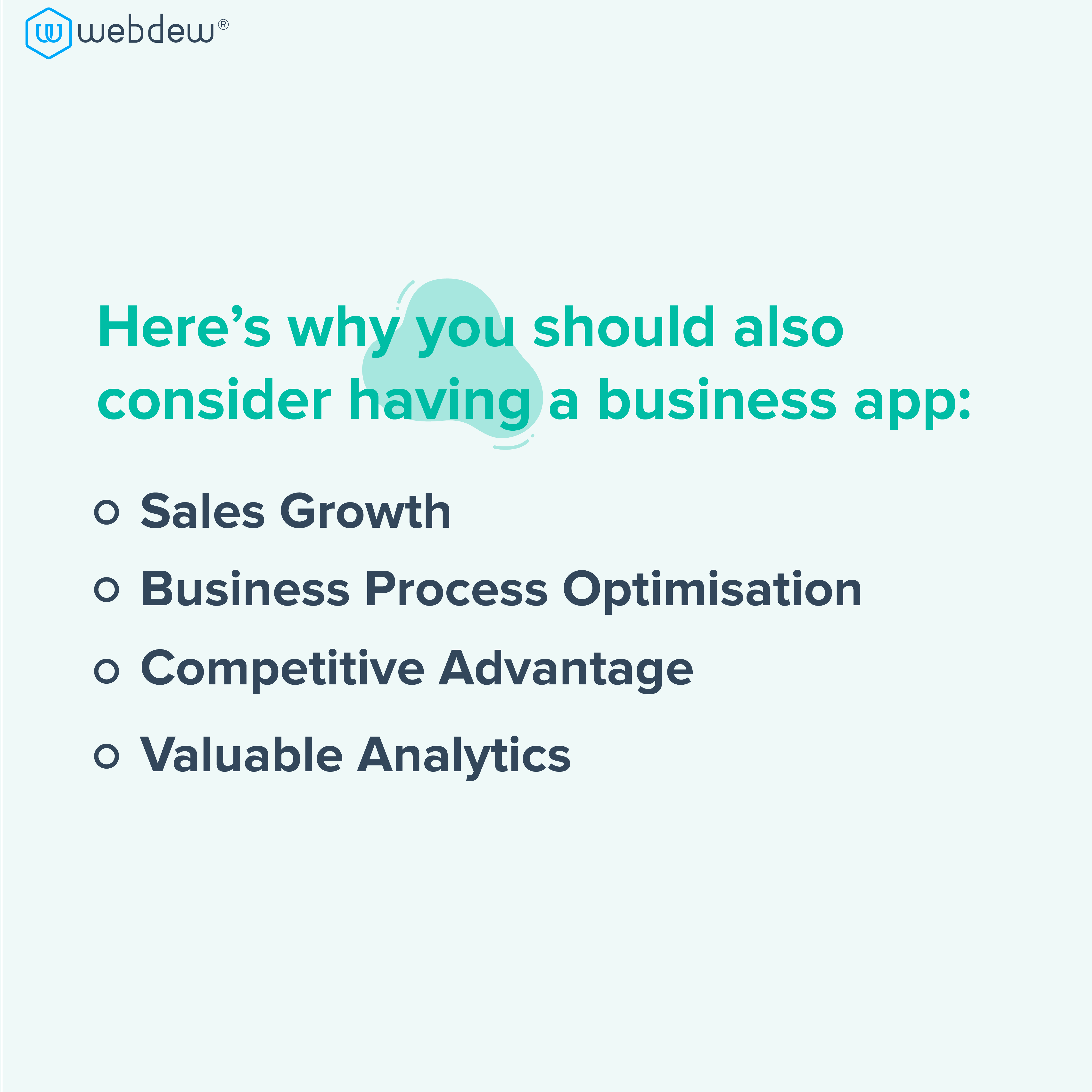 reasons-for-considering-a-business-app