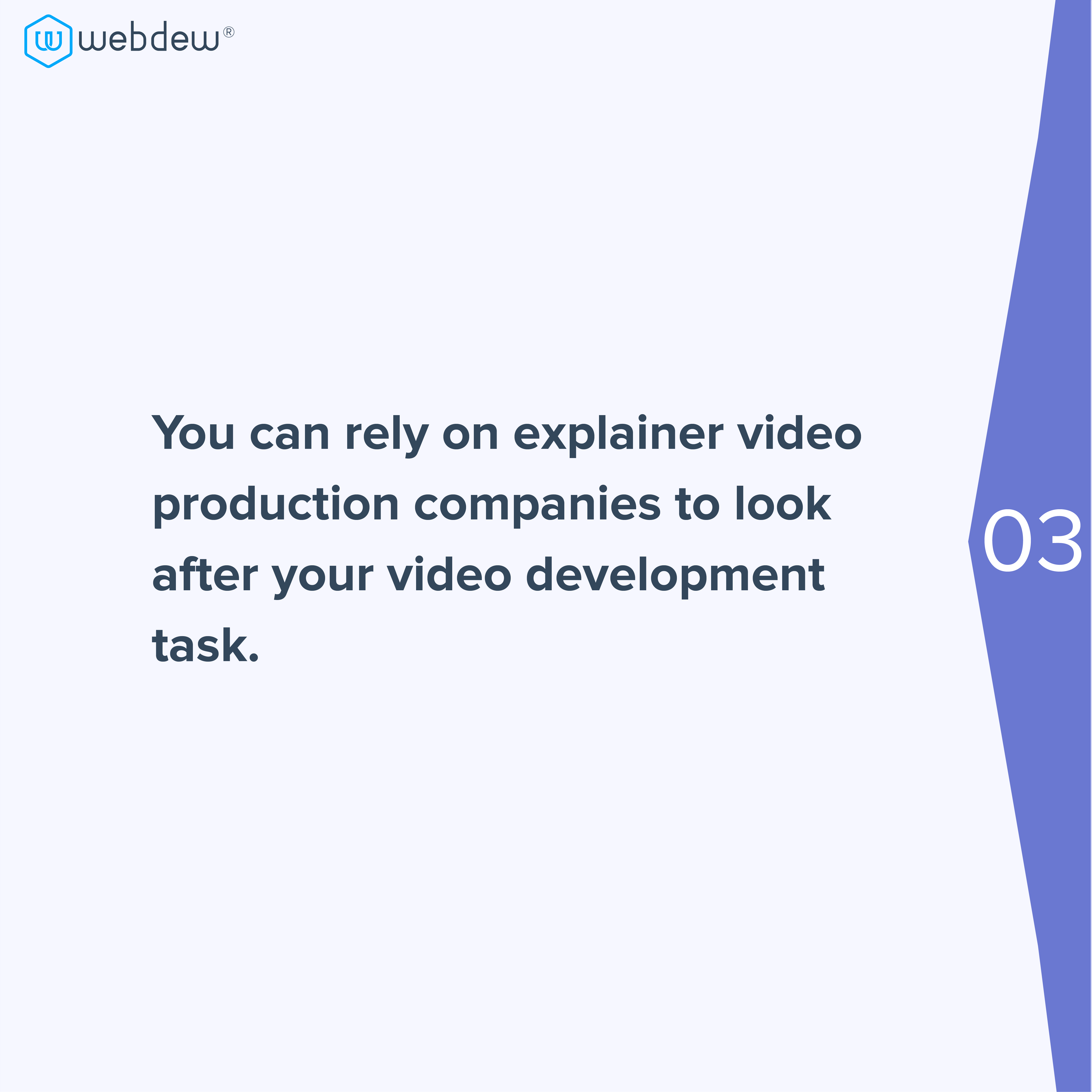 reply-on-videos
