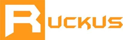 rucks logo