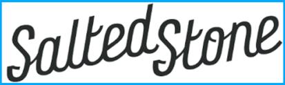 salted-stone-logo