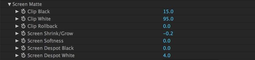 screen-matte-settings