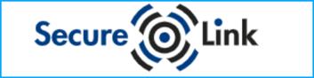 secure-link-logo
