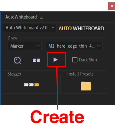 select-play-tool-from-auto-whiteboard-menu