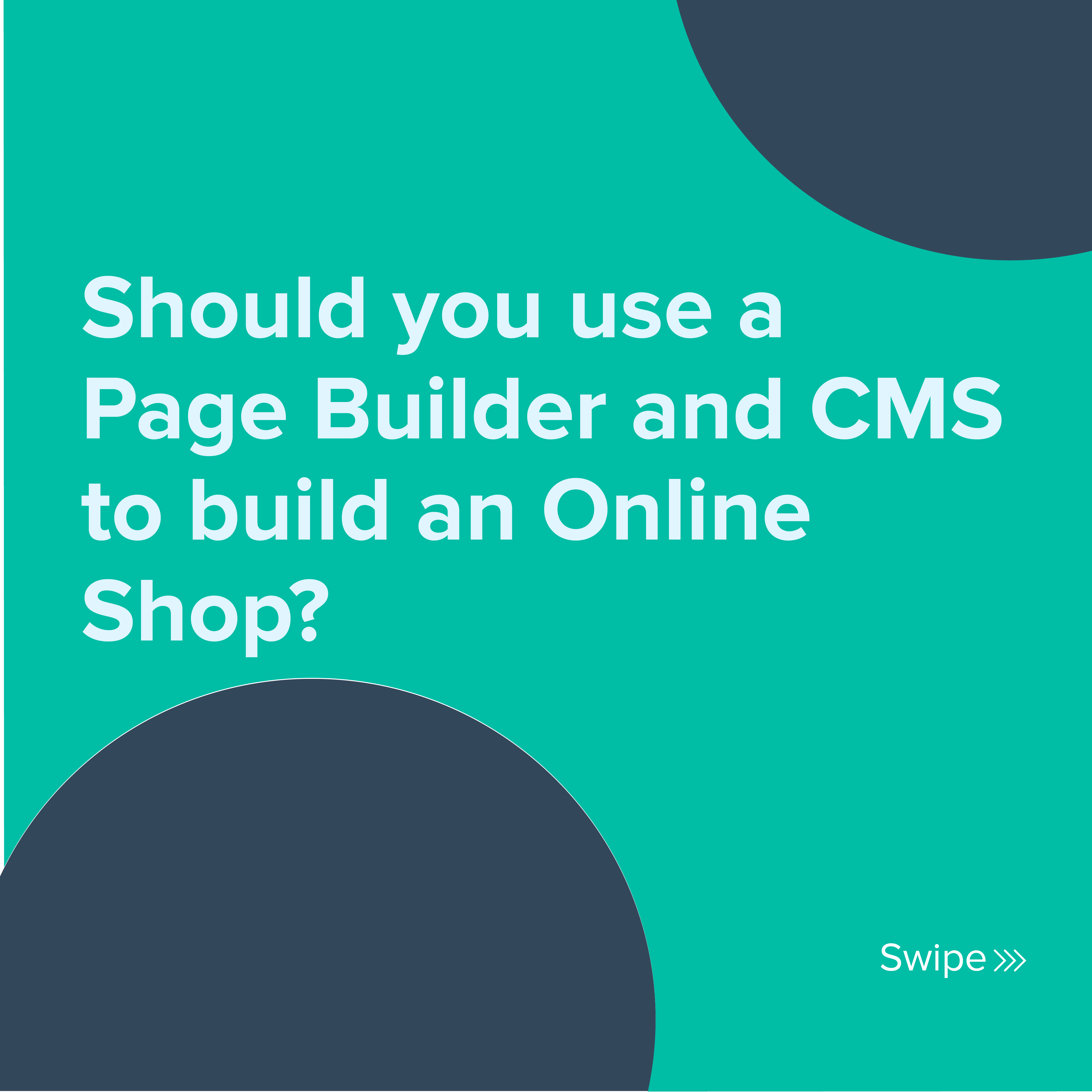 should-you-use-a-page-builder-and-cms-to-build-online-shop
