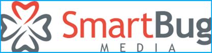 smart bug logo