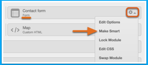 edit-and-publish-smart-form
