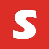 social_fix_logo