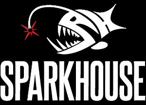 sparkhouse_logo