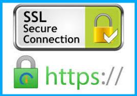 ssl-secure-connection-1