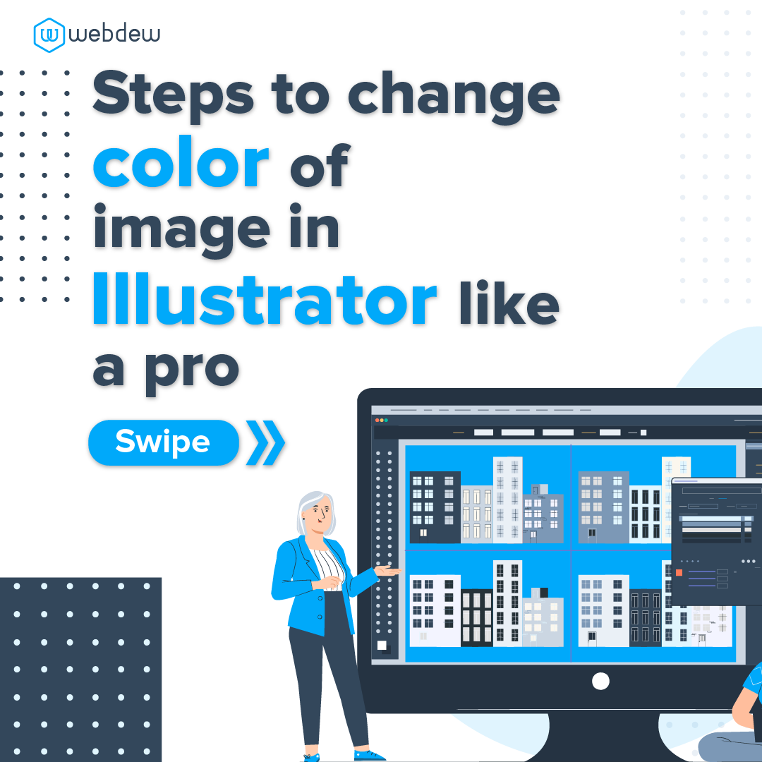 step-to-change-color-of-image-in-Illustrator