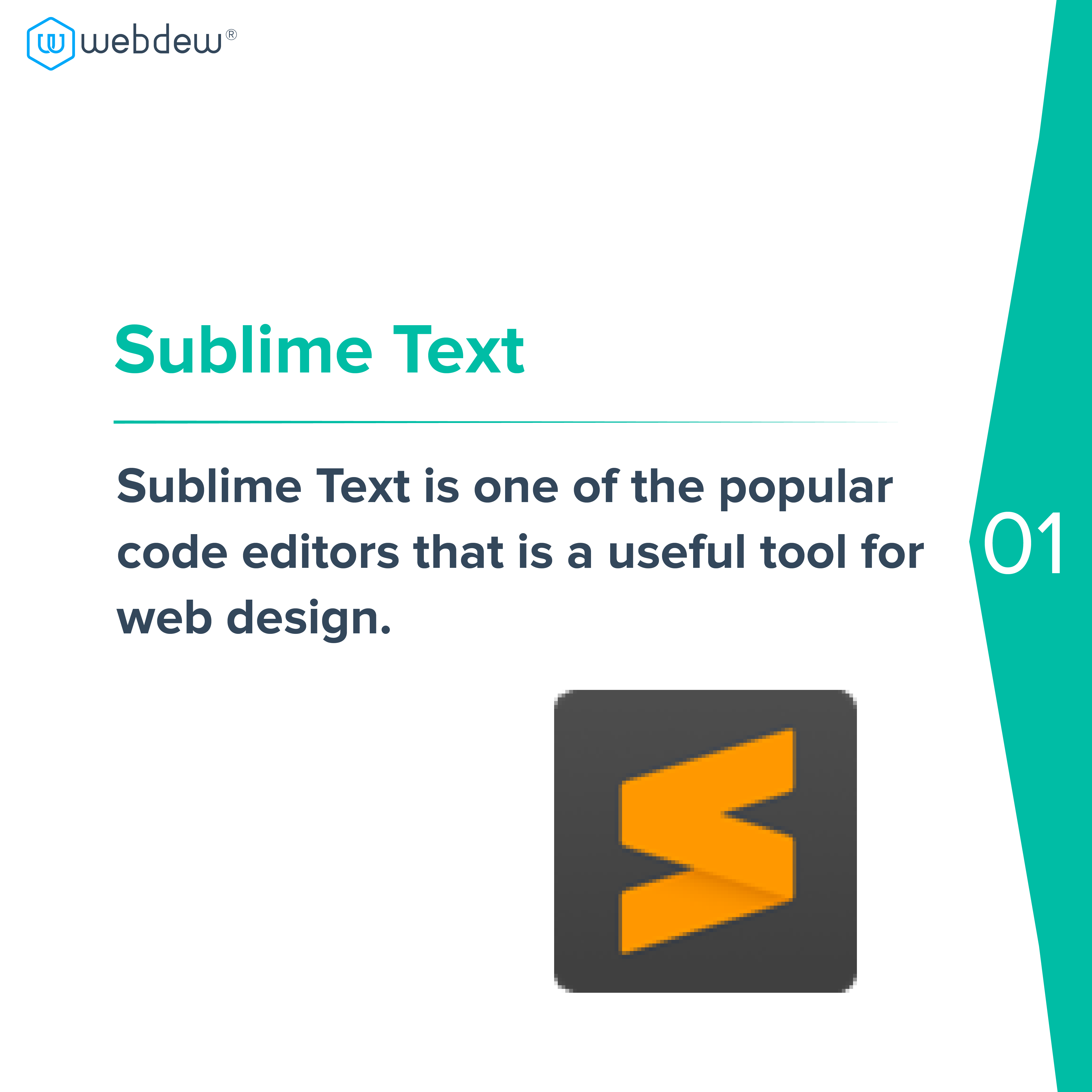 sublime-web-development-tool