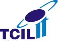 tcilchandigarh_logo