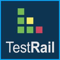 test-rail