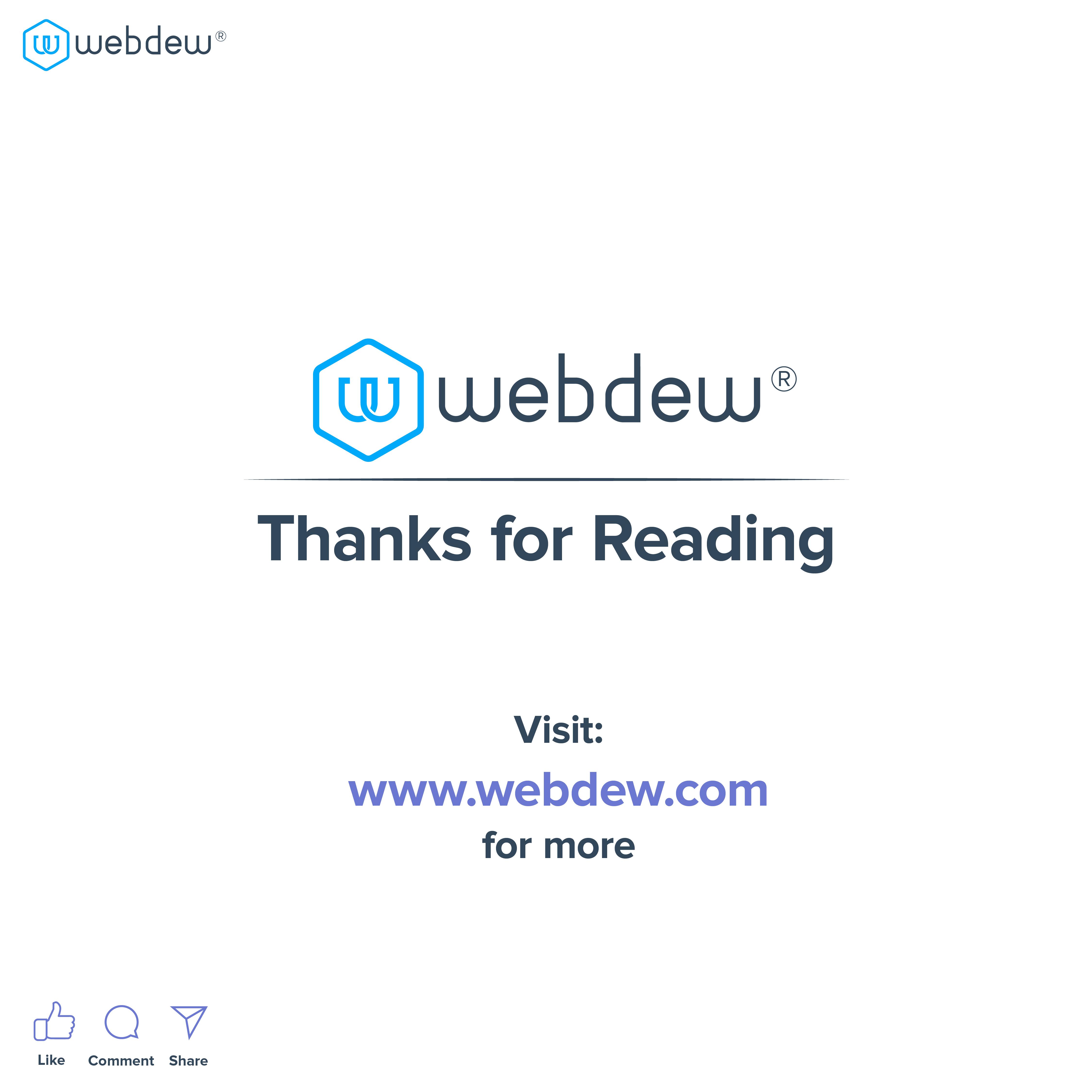 thanks-for-reading-1
